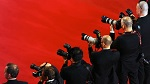 Cannes International Film Festival in Cannes, France