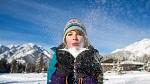 Banff SnowDays in Banff, Canada