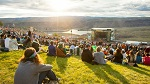 USA Festivals - Sasquatch! Music Festival in United States