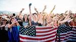 Festivals in United States