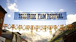 Telluride Film Festival in Telluride, Colorado, United States