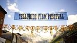 Telluride Film Festival in Telluride, Colorado, United States