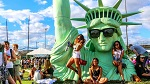 USA Festivals - Festivals in United States