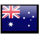 Australia Festivals - Festivals in Australia