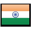 India Festivals - Festivals in India