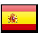 Spain Festivals - Festivals in Spain