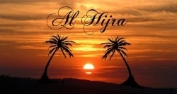Al-Hijra / Muharram 2020