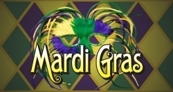 Date of mardi gras 2019 in Perth