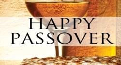 Passover 2017
