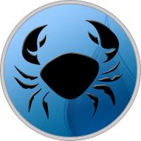 Daily Horoscope 2019: July 8 Horoscope | Free Printable 2019