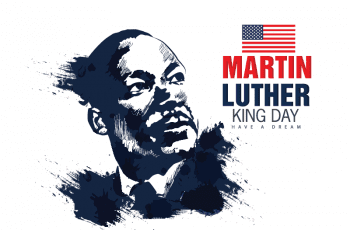 When is Martin Luther King Day Martin Luther King Jr Day 2