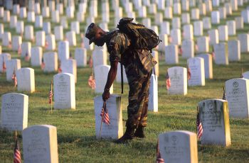 When is Memorial Day 2022 2023 2024 2025 3