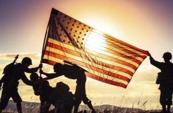 When is Veterans Day 2021 2022 2023 2024 2025 Happy Veterans Day