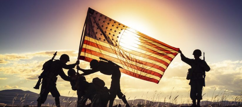 When is Veterans Day 2021 2022 2023 2024 2025