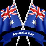 When is Australia Day 2018 & Australia Day 2019, 2020