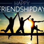 When is Friendship Day 2017 2018 2019 2020