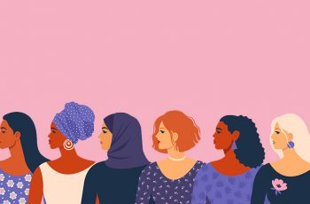 International Womens Day 2
