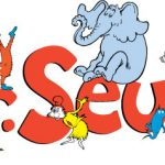 When is Dr. Seuss Birthday 2017, 2018, 2019, 2020