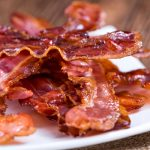 How many Days Until Bacon Day 2017