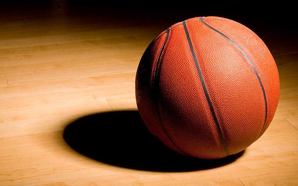 Basketball Day