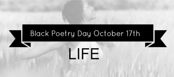 Black Poetry Day