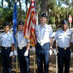 Civil Air Patrol Day