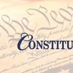 How many Days Until Constitution Day 2017