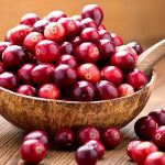 Eat a Cranberry Day 2017