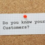 Get to Know Your Customer Day 2017