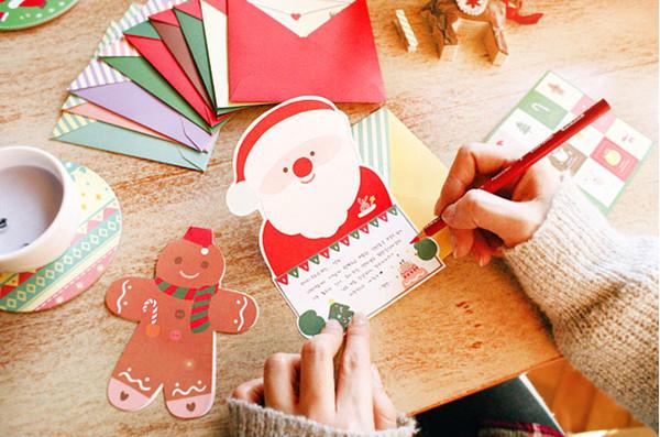 Hug a greeting card writer day 2017 2018 2019 calendar with holidays days until hug a greeting card writer day 2017 m4hsunfo