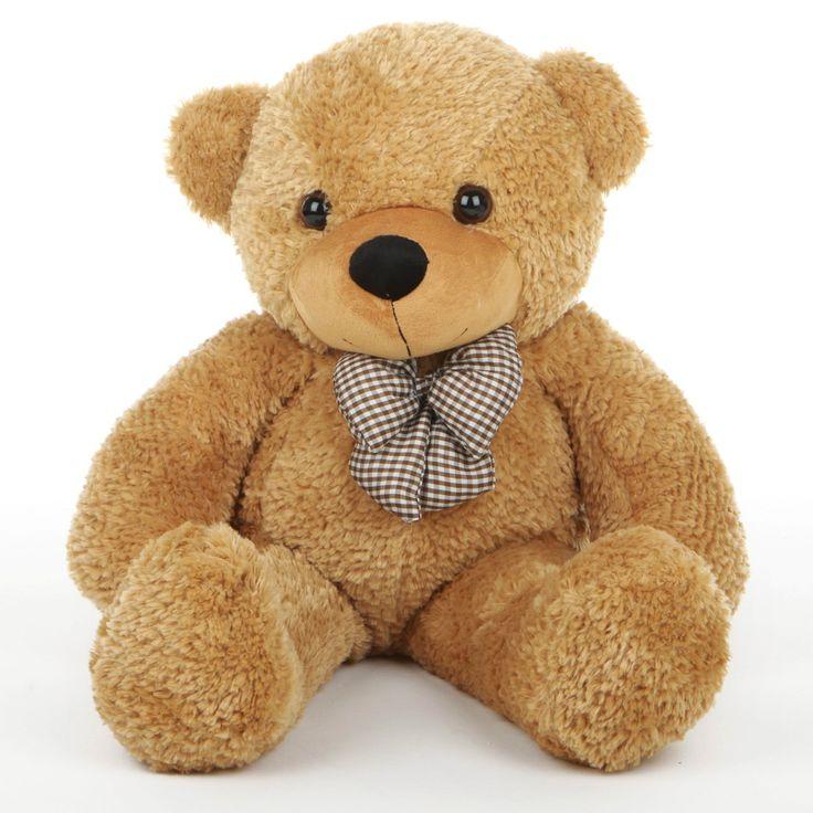 National american teddy bear day 2017 free printable 2020 calendar templates - Free teddy bear pics ...