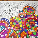 National Coloring Day 2017