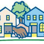 National Good Neighbor Day