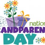 When is National Grandparent's Day