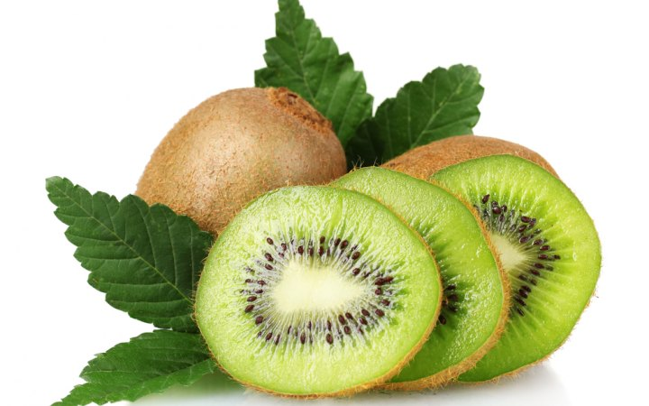 National Kiwi Fruit Day