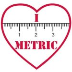 National Metric Day 2017