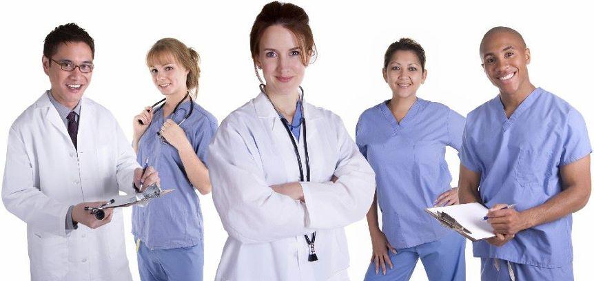 National Psychiatric Technician Appreciation Day
