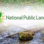 National Public Lands Day 2017