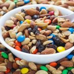 National Trail Mix Day 2017