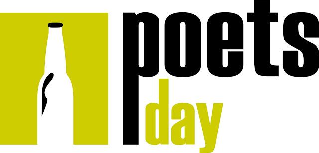 Poet's Day