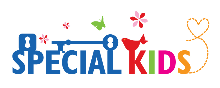Special Kids Day