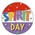 Spirit Day 2017
