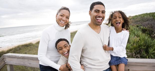 Stepfamily Day