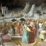 The Exaltation of the Holy Cross 2017