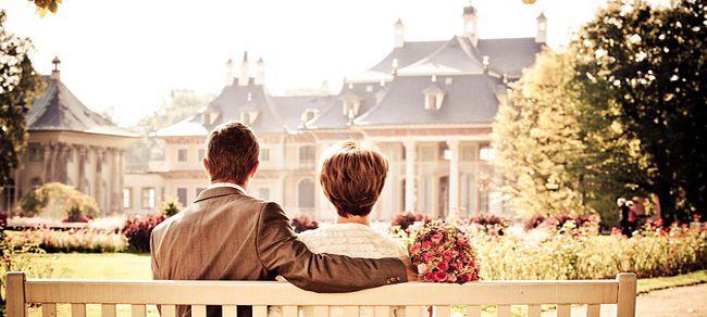 True Love Forever Day