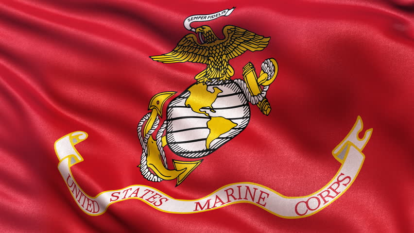 USMC Day