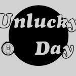 How many Days Until Unlucky Day 2017