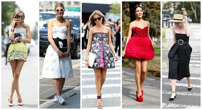 Wear A Dress Day