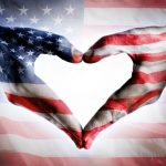 What Do You Love About America Day