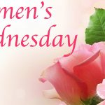 Women Wednesday 2018
